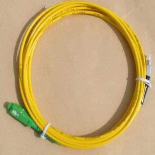 Dây nhảy quang Single-mode LC-FC 3m 5m 10m 15m 20m