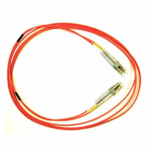 Dây nhảy quang Multi-mode LC/UPC-LC/UPC Duplex