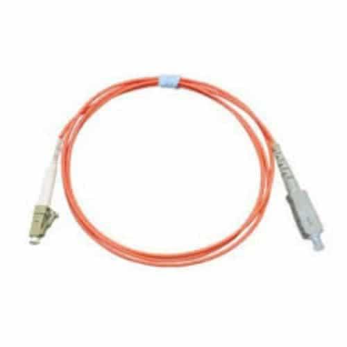Dây nhảy quang Multi-mode SC/UPC-LC/UPC Simplex/ Duplex