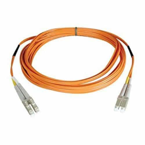 Dây nhảy quang Multi-mode SC/APC-SC/APC Duplex