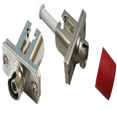 Đầu nối quang LC-FC adaptor LC-FC