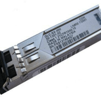 Module quang multi mode SFP Cisco GLC-SX-MM