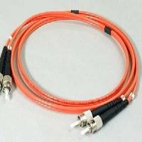 Dây nhảy quang Multi-mode FC/UPC-FC/UPC Duplex