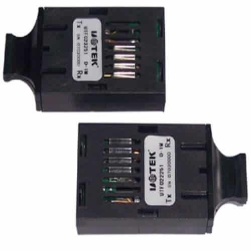 Modul quang UTF022251-UTF023251