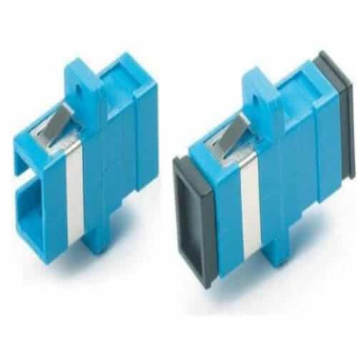 Đầu nối quang SC/UPC - SC/UPC
