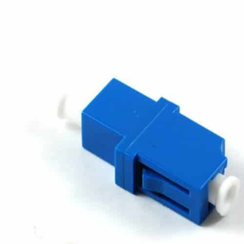 Đầu nối quang LC-LC adaptor LC-LC: