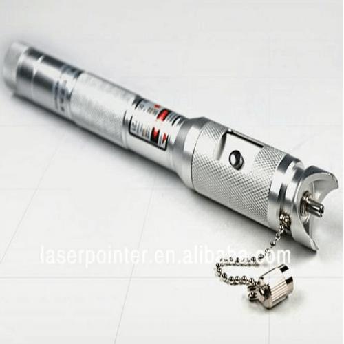Bút soi quang VFL-650