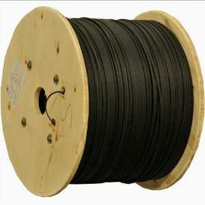 dây cáp quang 1fo, cáp quang 1 sợi, cáp quang 1 core, cáp quang 1 lõi
