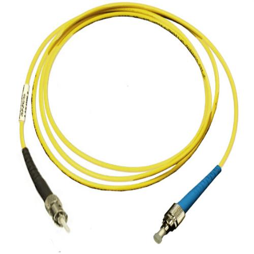 Dây nhảy quang Single-mode ST-FC 3m 5m 10m 15m 20m