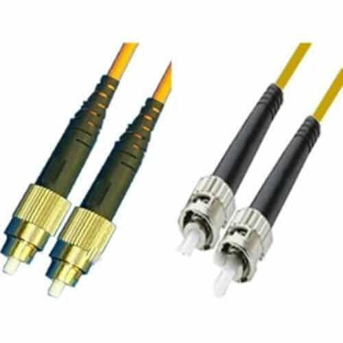Dây nhảy quang ST/UPC-FC/UPC Simplex & Duplex