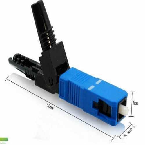 fast-adaptor-2
