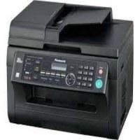 Máy Fax đa chức năng