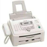 Máy Fax In Laser