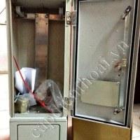Tủ cáp điện thoại 1200 đôi