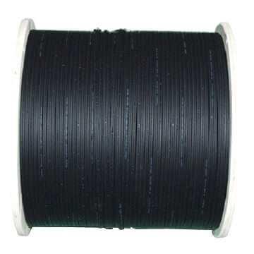 Cáp quang 1 sợi (1 lõi, 1 core, 1 Fo)