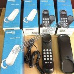 Điện thoại thử đường dây - Test phone - Test tổng đài