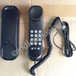 Máy thử đường dây điện thoại, điện thoại thử đường dây